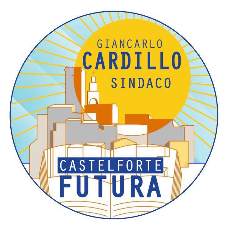 Castelforte Futura