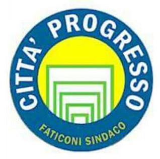 Città Progresso