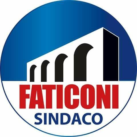 Faticoni Sindaco
