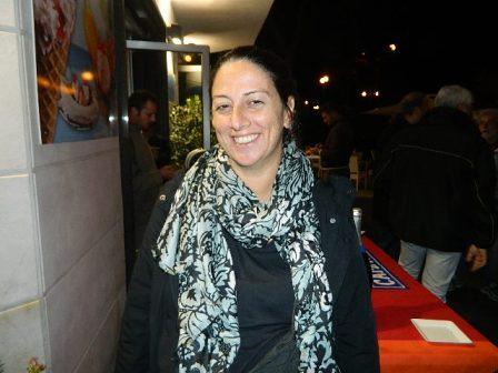 La-consigliera-regionale-del-M5S-Gaia-Pernarella-foto-di-Pietro-Zangrillo