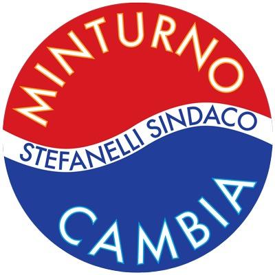 Minturno Cambia