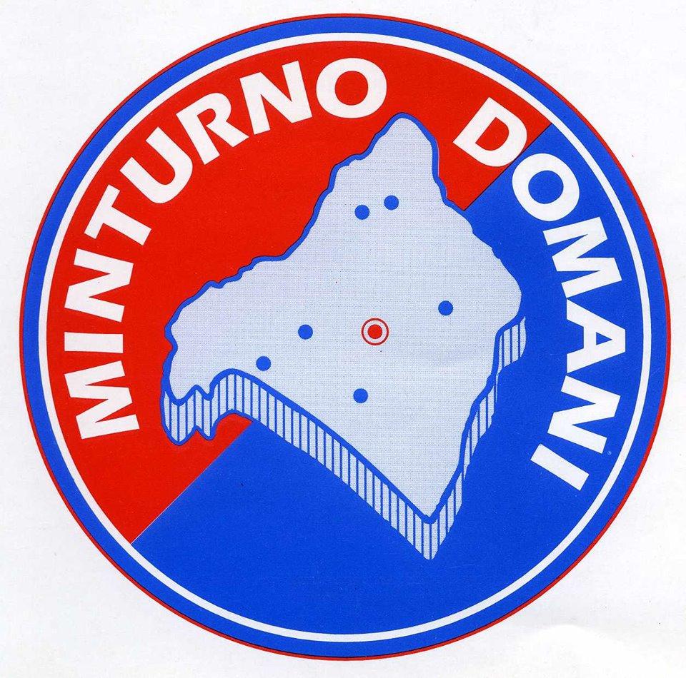 Minturno Domani