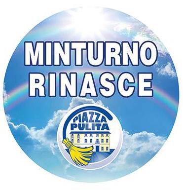 Minturno Rinasce ok