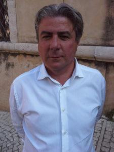 Ovidio Casconi