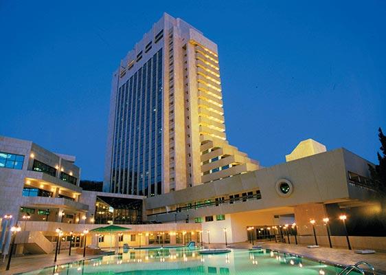 Radisson-Lazurnaya-Hotel-Sochi-photos-Exterior