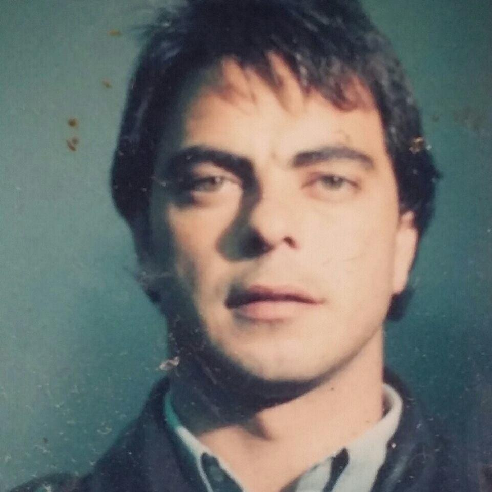 Rossano Giuliano