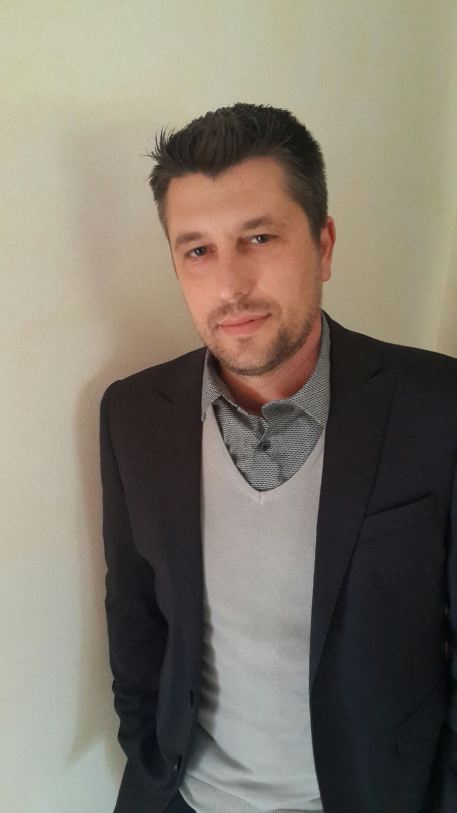 Vincenzo Fedele