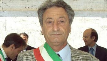 Claudio Damiano