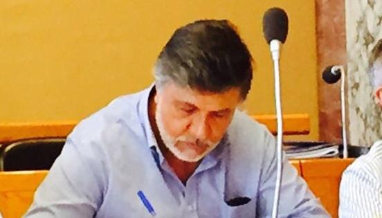 Giulio Capirci