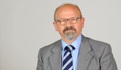Olivier Tassi