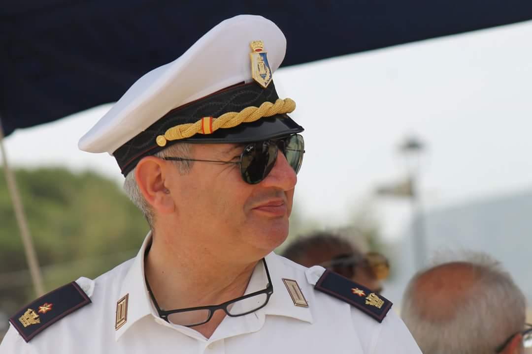Fernando De Crescenzo