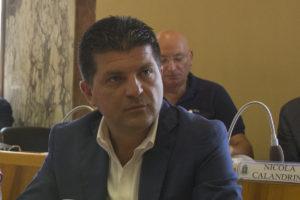 Giorgio Ialongo