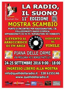 la-radio-il-suono-11c
