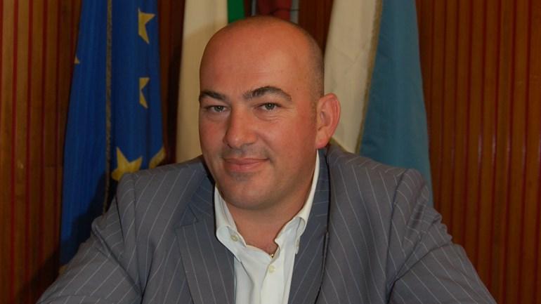 Pierpaolo Marcuzzi