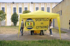 sportello_del_cittadino_bella_farnia