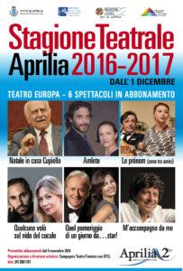 Teatro2017_manifesto 02