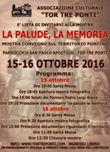 volantino-manifestazione-ottobre-2016-tor-tre-ponti-741x1024