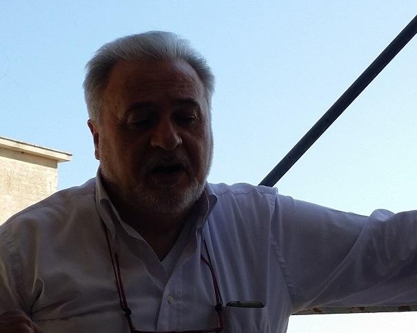 Giovanni Della Penna