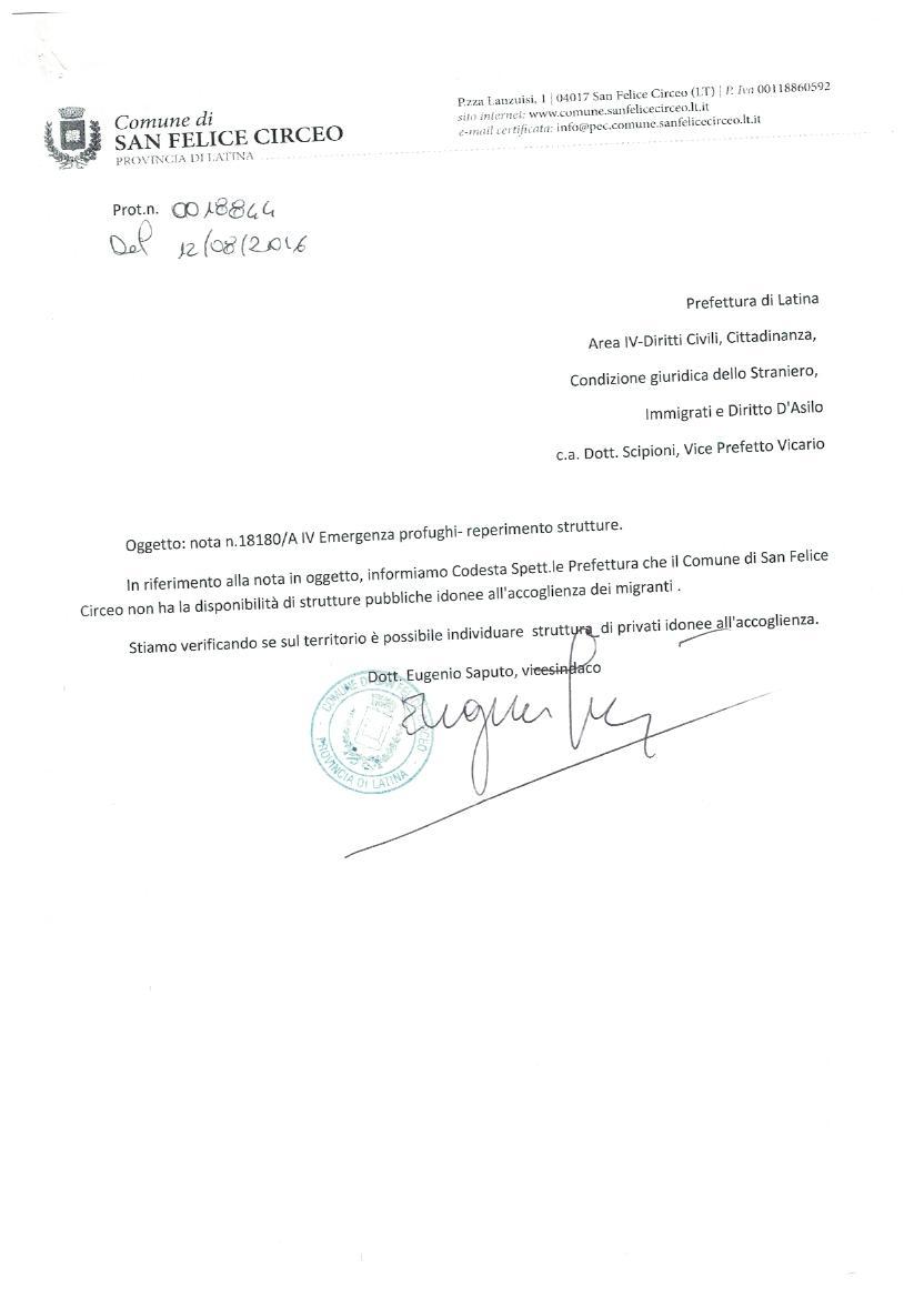 documenti-immigrazione-004