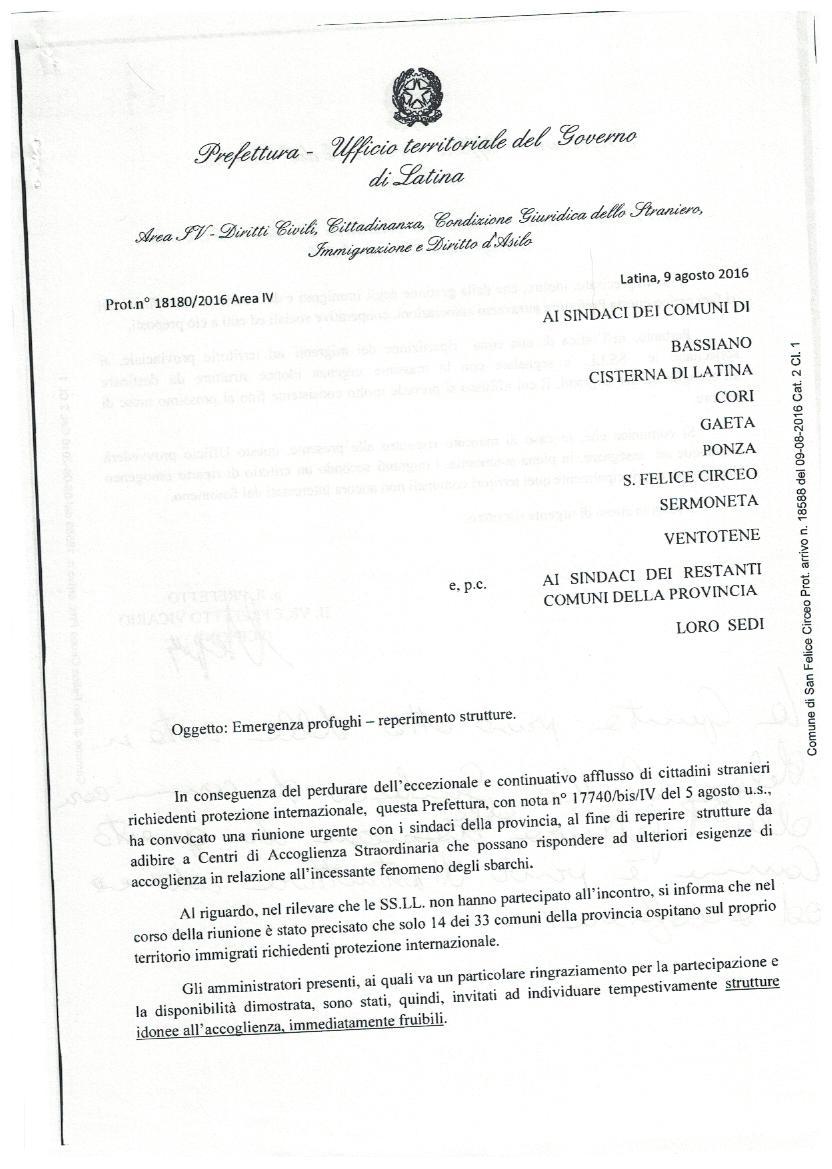 documenti-immigrazione-006