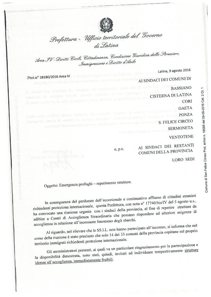 documenti-immigrazione-008