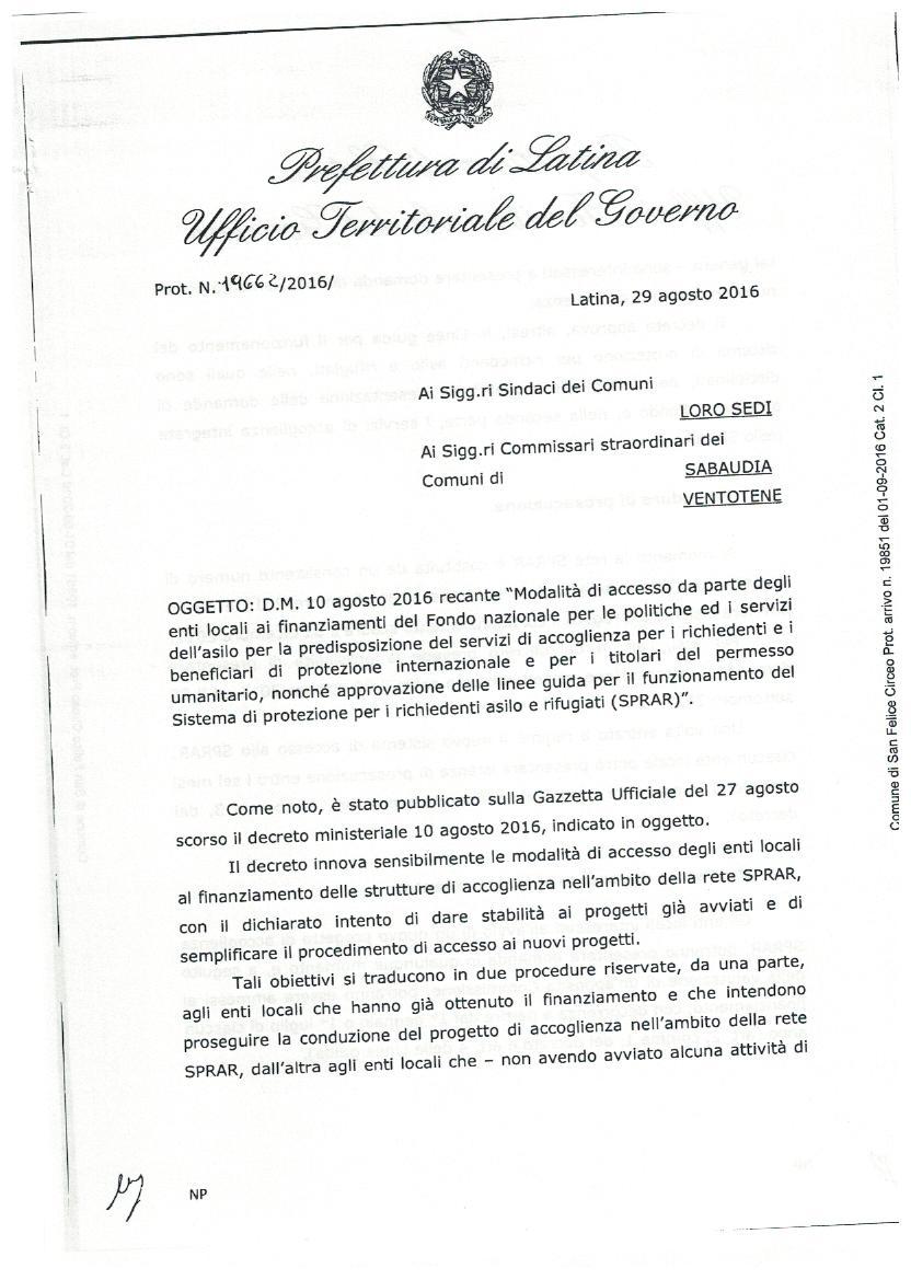 documenti-immigrazione-013