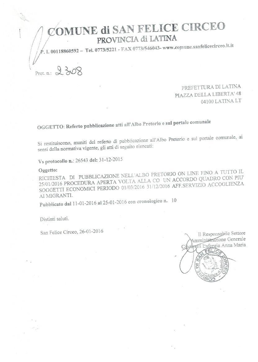 documenti-immigrazione-015