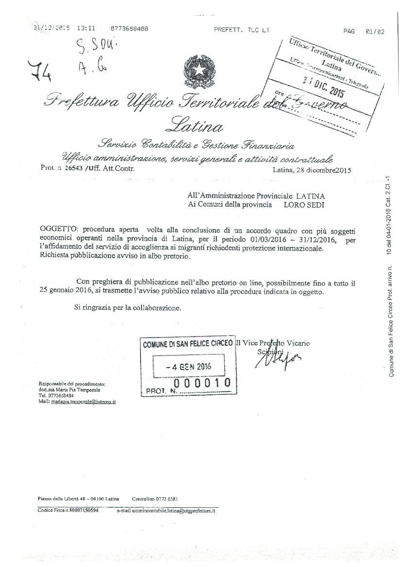 documenti-immigrazione-016