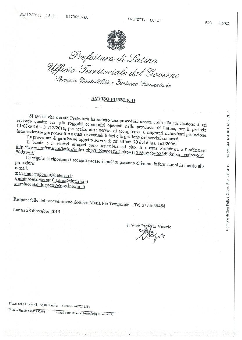 documenti-immigrazione-017
