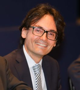 Efrem Romagnoli