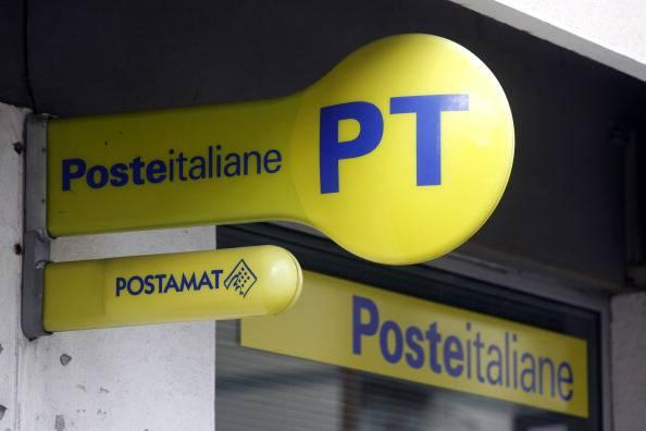 Sciopero nazionale delle Poste