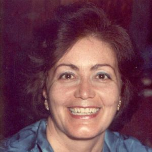 Carmela Ciamarra