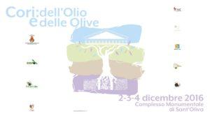 cori-dellolio-e-delle-olive-2016-1