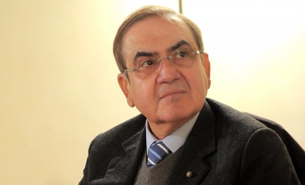 Eugenio Saputo