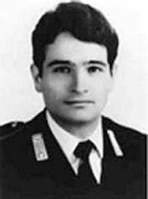 Ezio Lucarelli