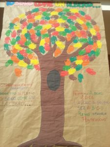 festa-albero-cartellone