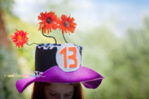cappello-festa-di-compleanno