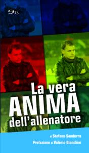 cover_eta_la_vera_anima_dellallenatore_singola