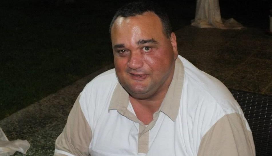 Alberto Cuccaroni