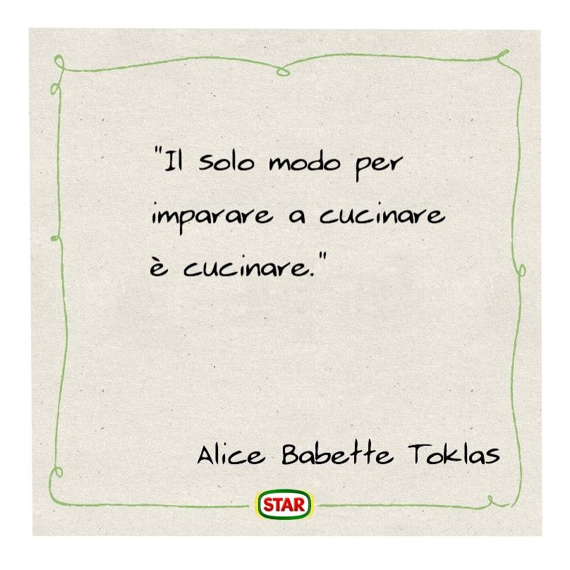 abbastanza Intervista col creativo! Lilli:creare dolcezza. - LatinaCorriere.it HC71