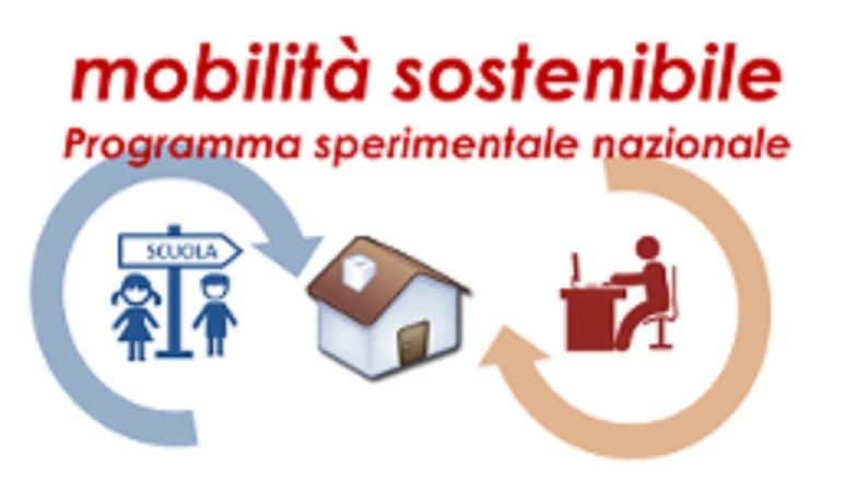 Latina mobilit sostenibile casa scuola e casa lavoro for Idea casa latina