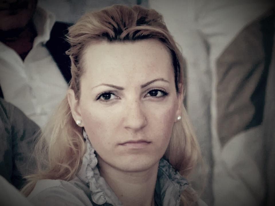 Roberta Alla