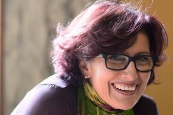 Nicoletta Zuliani