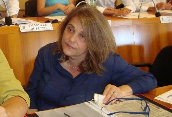 Luisa Mobili