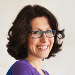 Lisa Neri