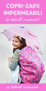 backpack rain covers 1_ita