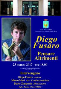 LOC Diego Fusaro