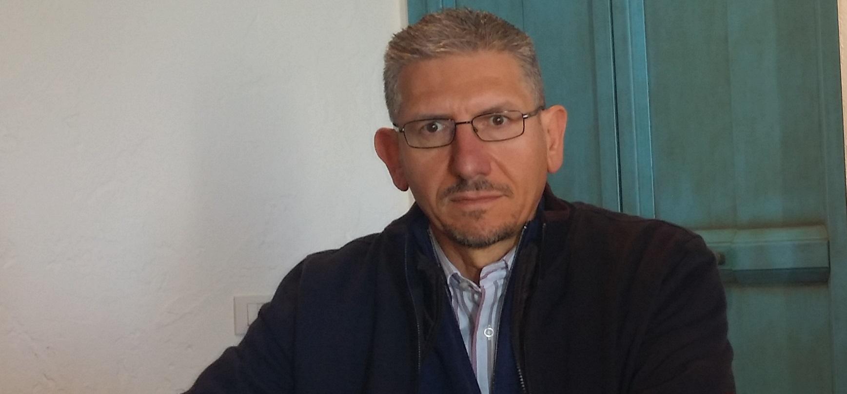 Amedeo Bianchi