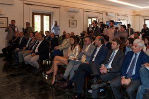 Presentazione Med Festival1