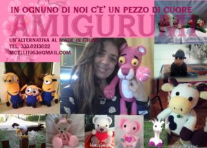 facebook_1493188179970